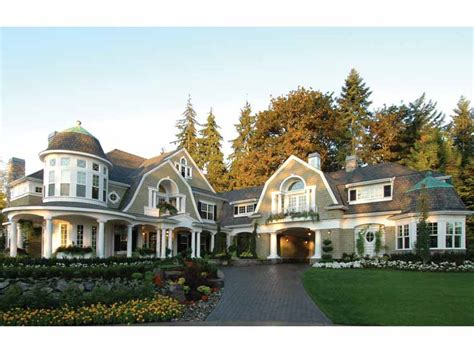 mansion house design mansion house and home plans at eplans com mega mansion