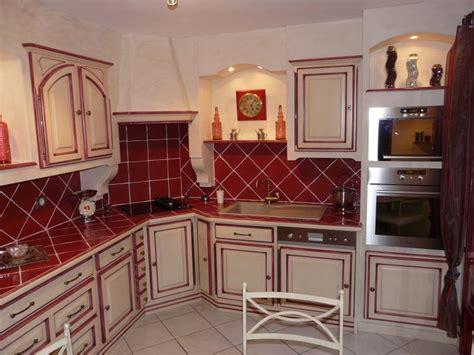 cuisines rustiques et proven 231 ales sud ouest cuisines