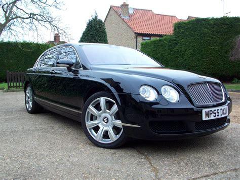 automotive service manuals 2006 bentley continental flying spur head up display service manual 2006 bentley continental how to fill new transmission 2006 used bentley