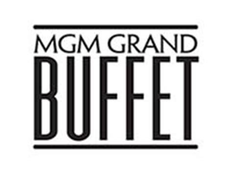 Mgm Grand Buffet Las Vegas Free Buffet Coupons Mgm Grand Buffet Coupons