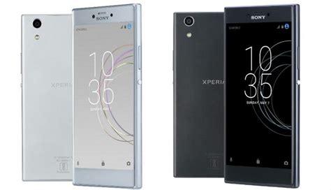 Hp Sony Xperia Yang 3 Jutaan 14 hp android dengan usb type c murah 2 jutaan dan kelebihannya mei 2018