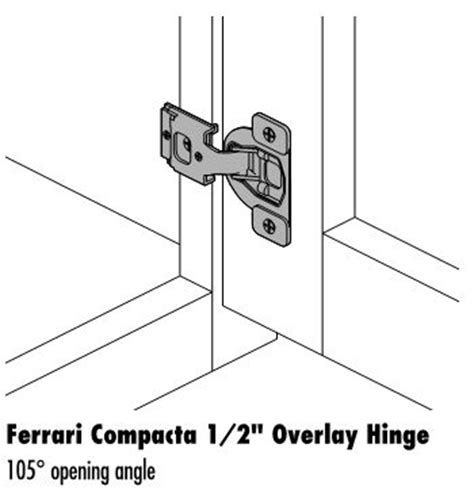 6 way adjustable cabinet hinges woodwork hinge joint