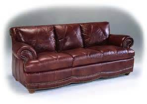 Sofa Protector Cover by Protect Your Leather Sofa From Your Dog Or Cat Cls