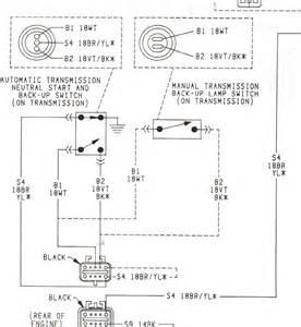 light wiring wiring diagram free