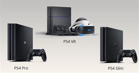 ps4 price price of playstations in nepal ps4 pro ps4 slim ps4 vr