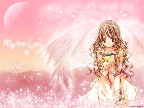 imagenes animes i imagenes anime angeles imgstocks com