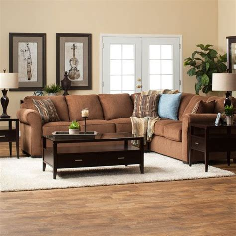 casual living room furniture casual living rooms living rooms and casual on pinterest