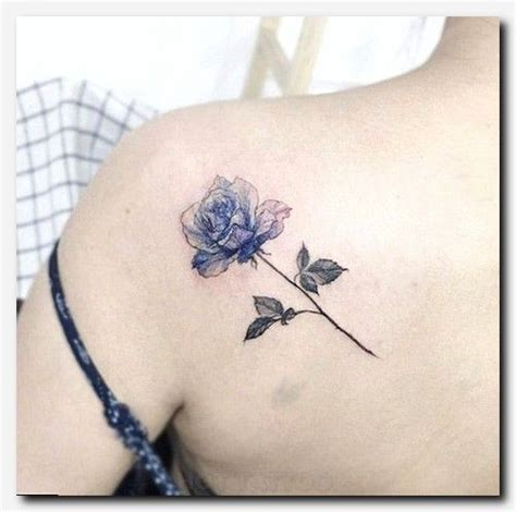 intimate tattoo designs best 25 intimate tattoos ideas on butterfly