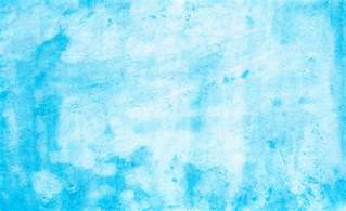 water color 4 grungy bright colored blue watercolor on napkin textures