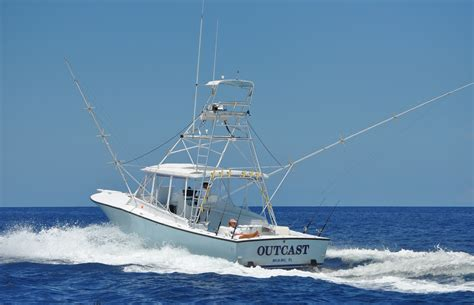 commercial fishing boat cost commercial fishing boat insurance coverage florida