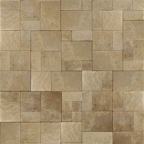 Modern Stone Wall Texture Bathroom Wall Tiles Texture Kitchen Wall Tiles Design