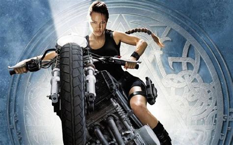film action movie the long list of successful action movies starring women