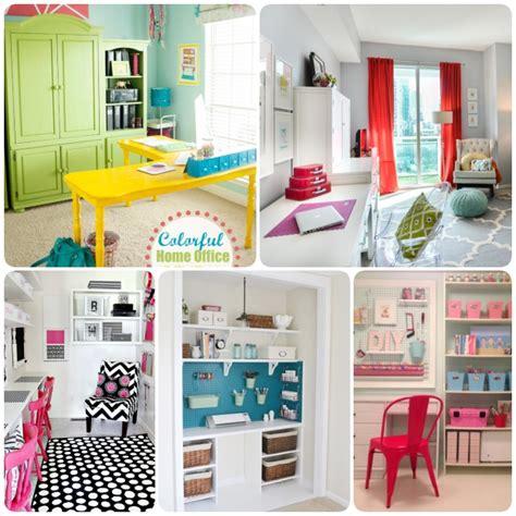 decorar cuarto de bebe manualidades 5 transformaciones de habitaciones para manualidades