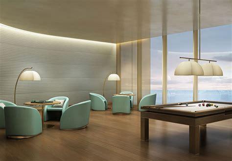 rendering casa renderings residences by armani casa