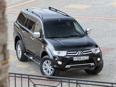 mitsubishi suv 2013 100 mitsubishi suv 2013 mitsubishi spells out its
