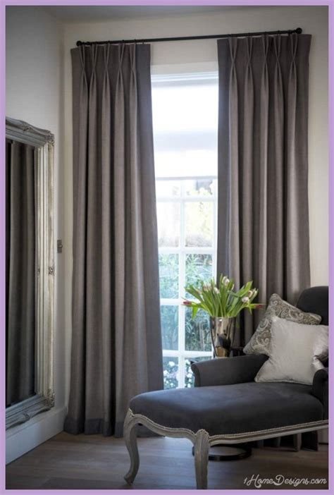 best room 17 best ideas for modern living room curtains home