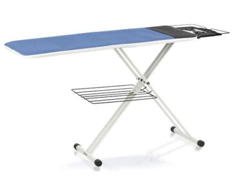 Pita Sleepwear 2in1 Stelan large ironing board ironing board extension laundry shoppe