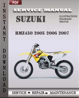 service and repair manuals 2004 suzuki daewoo magnus engine control service manual 2004 suzuki daewoo magnus transmission technical manual download service
