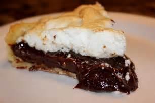 37 cooks grandma s chocolate pie