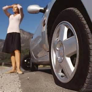 Car Tires For Dummies Pin By Jamill Cion On Roadside Assistance