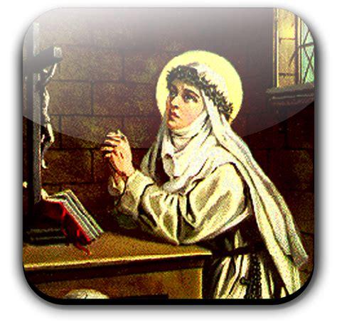 catholic church daily readings