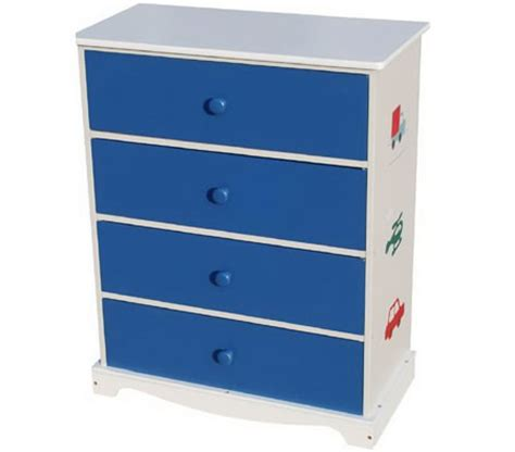 Cheap Childrens Chest Of Drawers by Childrens Tallboy Chest Of Drawers Trucks Trains And