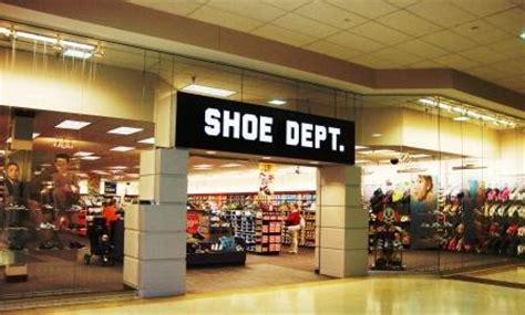 shoe dept shoe department cranberrymall