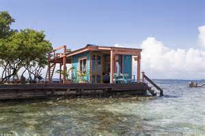 air bnb belize the islands you can rent on airbnb from costa rica to a
