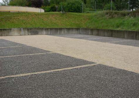 Comment Rendre Des Joints De Carrelage Plus Clair by Gravier Parking Wikilia Fr