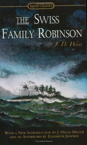 swiss family robinson wordsworth classics books the swiss family robinson book review ink