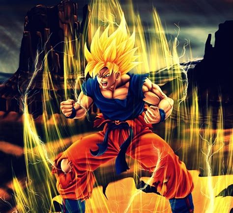 imagenes goku en hd 3d wallpapers 1080p image sexy girls photos