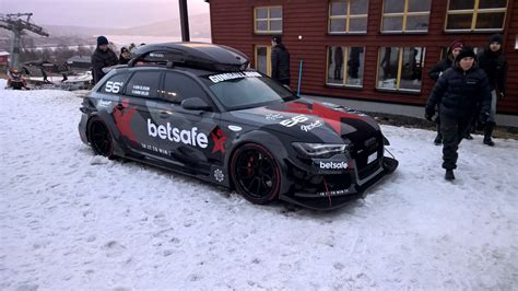 Audi Rs3 Motor Talk by Der Audi Rs3 Modifikations Tuning Umbau Optische