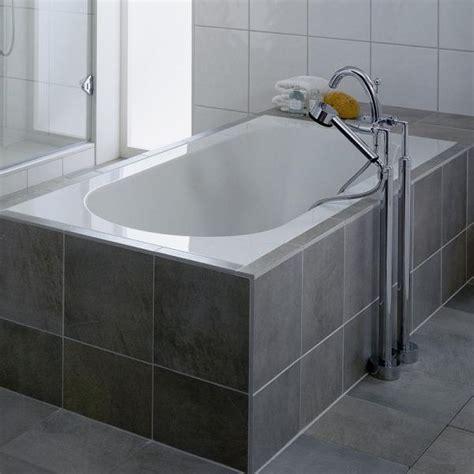 badkuip 170x75 ligbad villeroy boch oberon 170x70 wit ubq177obe2v01