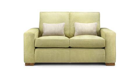 whitehead designs sofas wentworth sofas whitehead designs