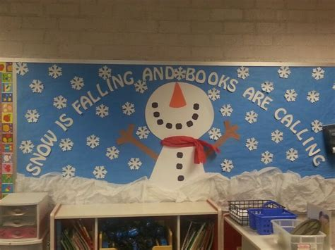 winter calling books 399 best images about bulletin boards on