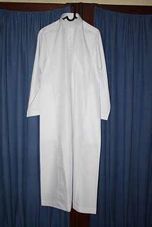Jubah Impor Al Haramain jual jubah import dari saudi jubah impor saudi gt gt al haramain hanya 185 ribu