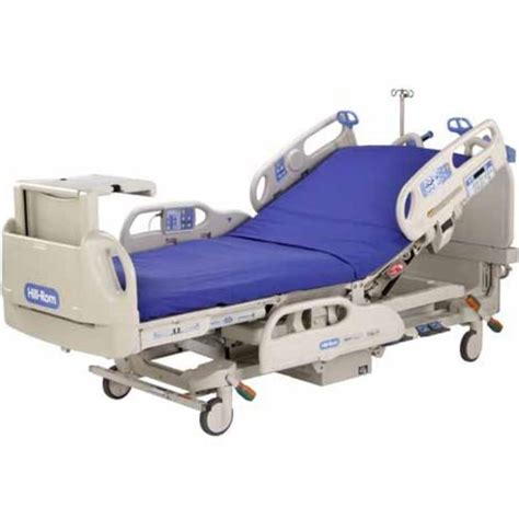 hill rom hospital bed hill rom versacare hospital bed mfi medical
