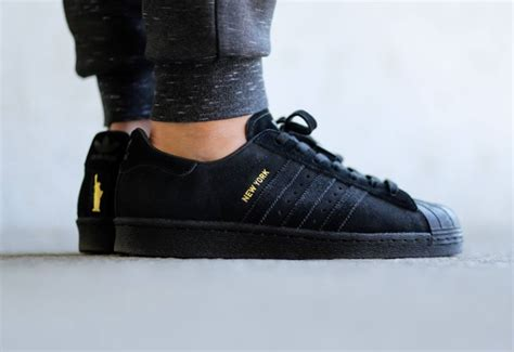 Adidas Nk Neo City Racer adidas superstar 80s nyc