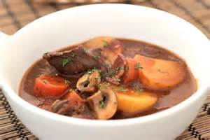beef stew recoipe beef stew recipe