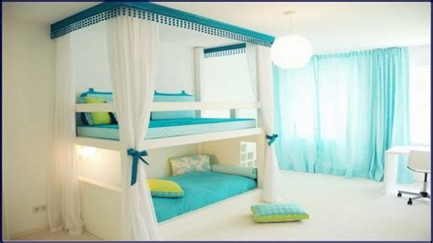 small teenage girl bedroom room designs bedroom nurani org