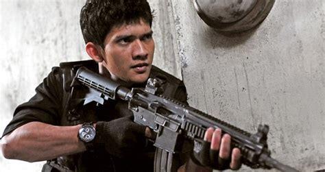 list film action indonesia film review the raid redemption serbuan maut 2012