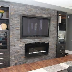 Wall Hung Entertainment Cabinet 1000 Ideas About Tv Wall Units On Pinterest Tv Walls