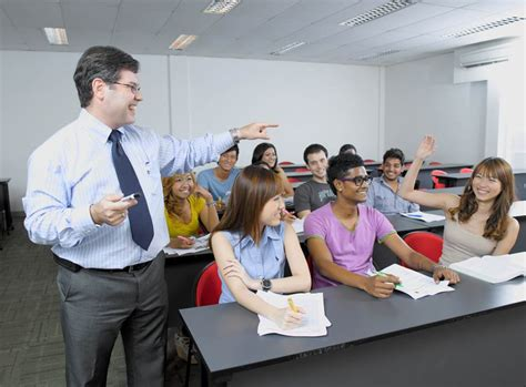 Mba Psb Singapore by Academia The Secret Loughborough