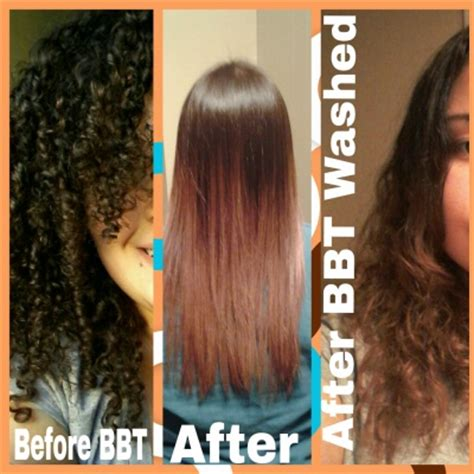 brazaillan blowout for curly hair curly q a naturallycurly how to recover from brazilian