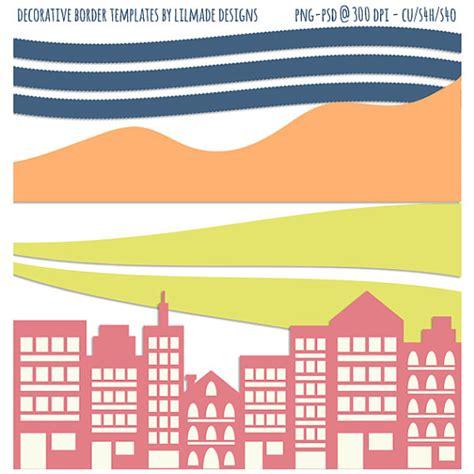 free printable art nyc digital library free lariat border cliparts download free clip art free