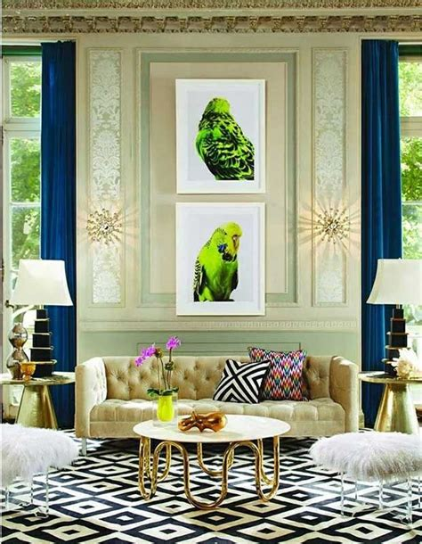 wa home design living magazine best 25 elle decor magazine ideas on pinterest elle