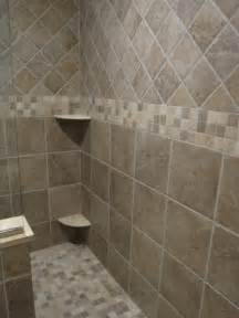 ideas for bathrooms tiles 25 best ideas about bathroom tile designs on pinterest