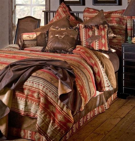 horse comforter sets queen flying horse bedding collections western cowboy free