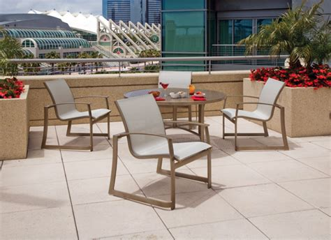 grand rapids patio furniture outback casual living