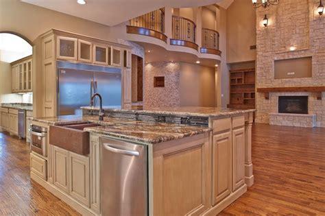 home design story cheats by www facebookgamecheat org 100 discounted kitchen islands countertops kitchen
